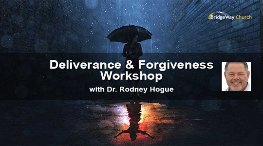 15980233786648-deliverance-and-forgiveness-conference-with-rodney-hogue.jpg